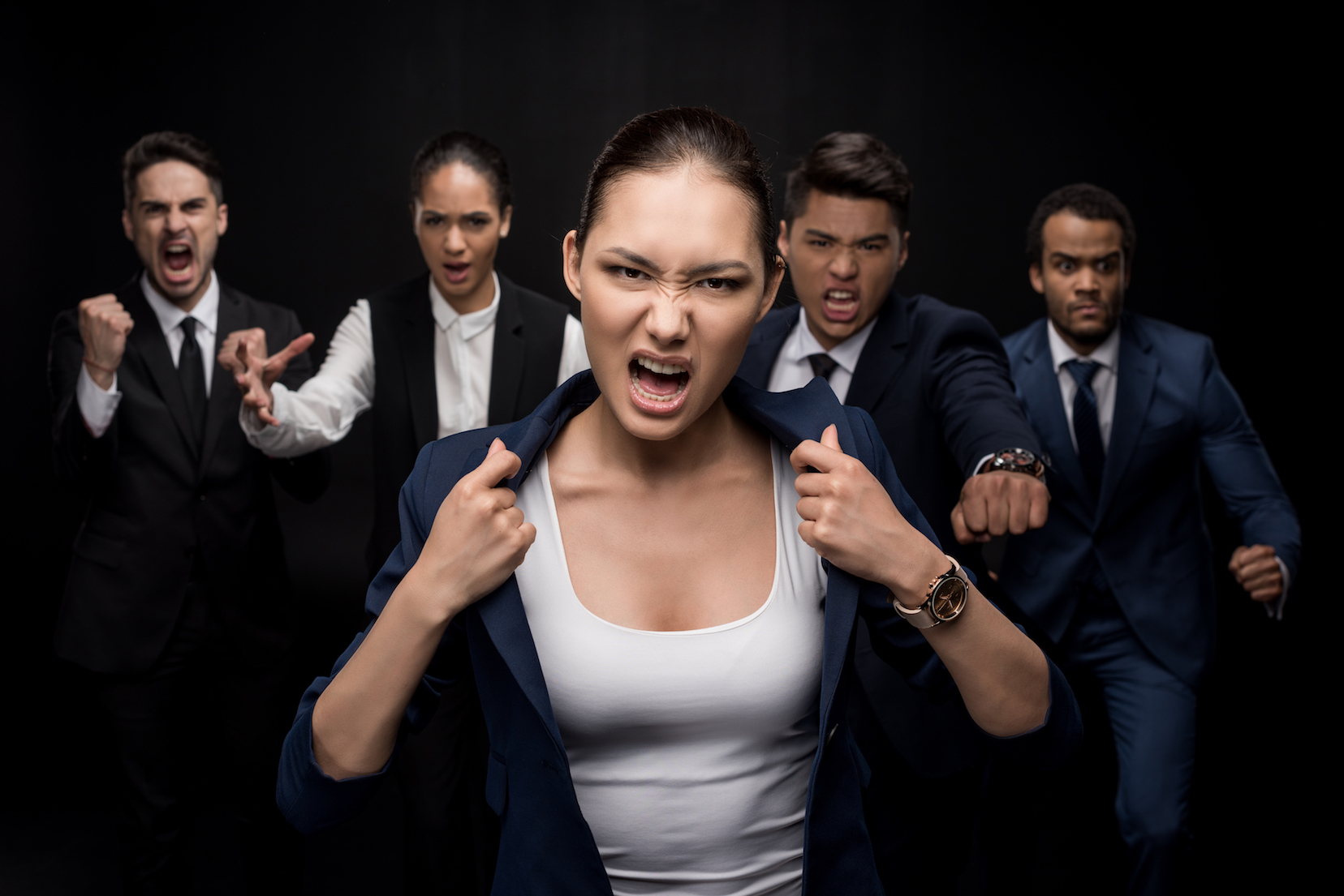 workplace bullying resistance, workplace bullying