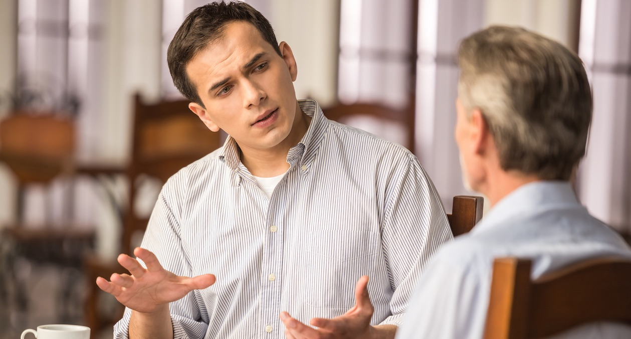 How do I stop someone from bullying in my workplace?