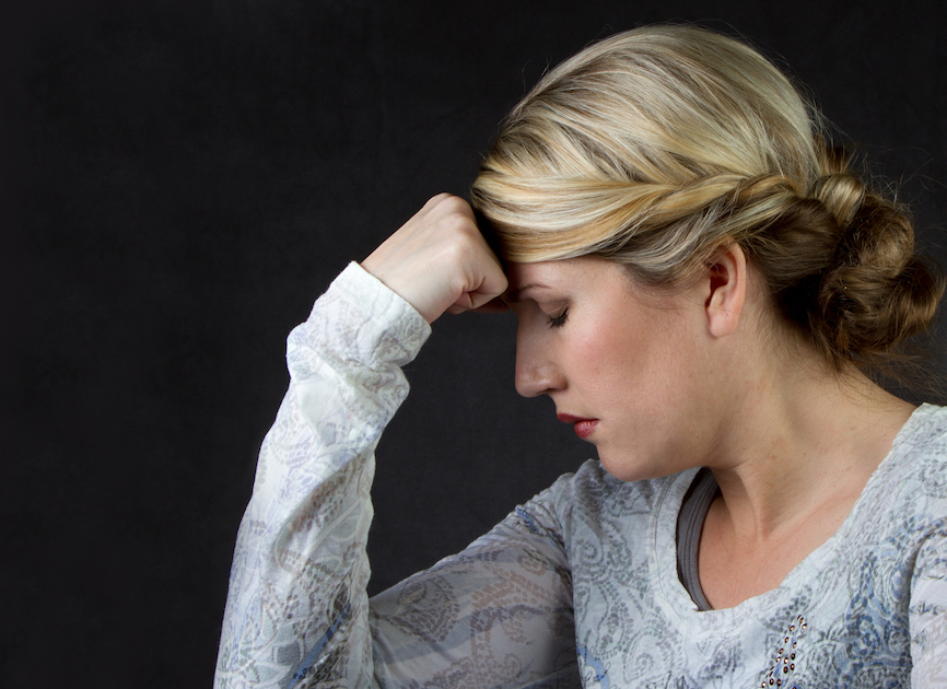 You think you are resilient to workplace bullying…but are you really?