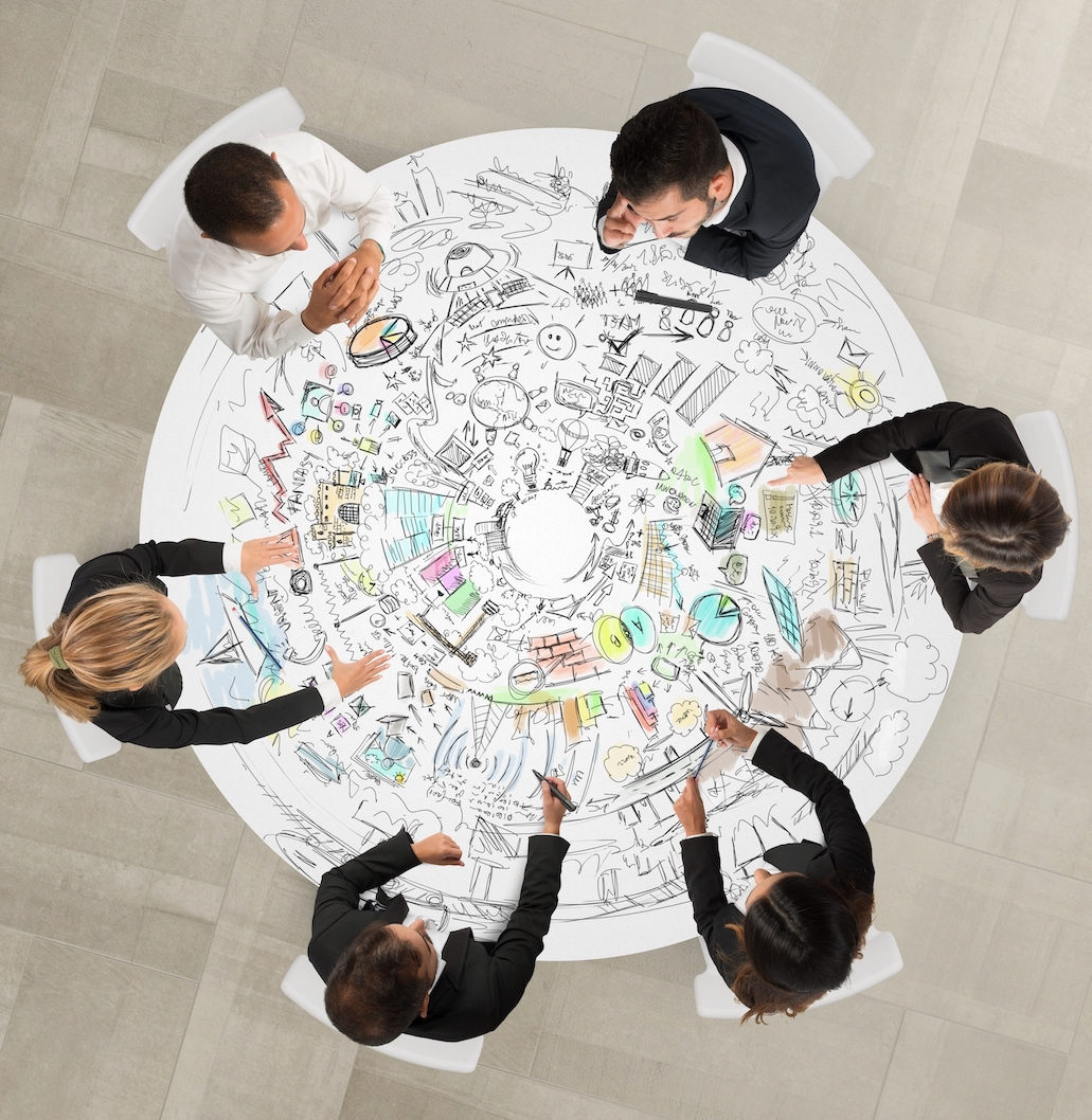 Work and organisational design – can it really prevent workplace bullying?