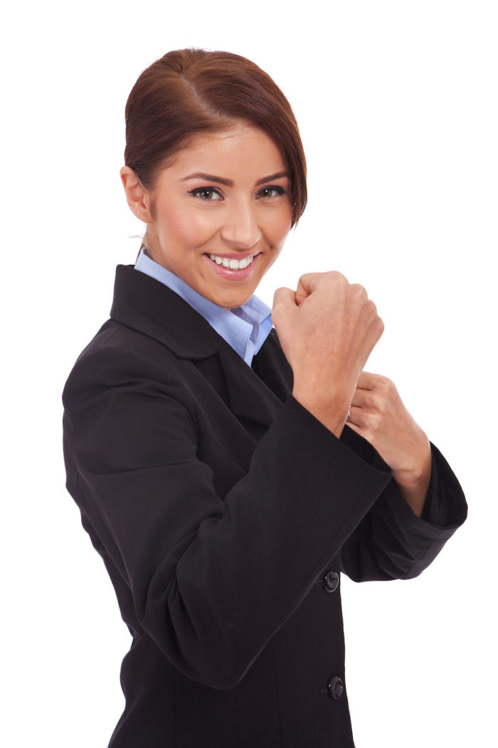 En garde! What do you need to watch for to prevent bullying in the return to work?