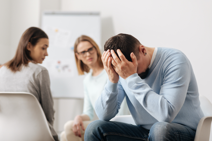 Why it's important support is offered to unsubstantiated workplace bullying claimants