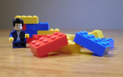 Rebuilding one shattered brick at a time – understanding workplace bullying injury