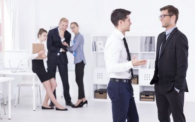 Speak up or stay silent? Why bystanders remain silent in the face of workplace bullying